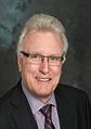 David Ryan Councilor