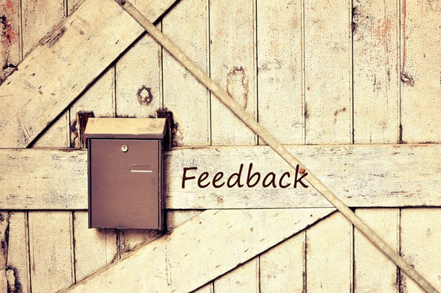 Tenant Satisfaction Survey